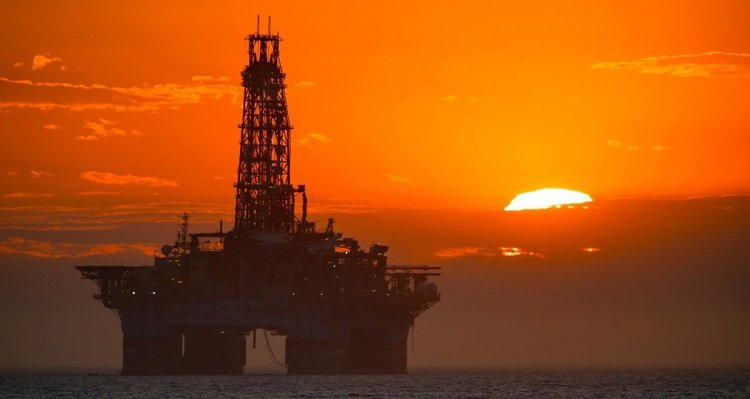 UK oil company expands its Peruvian offshore presence