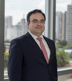 Joao Paulo Minetto