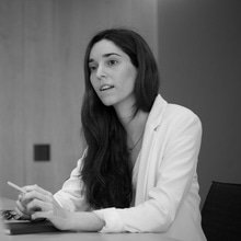 Marta Robles