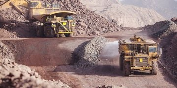 Peruvian company gets first LatAm greenfield mine financing of 2018