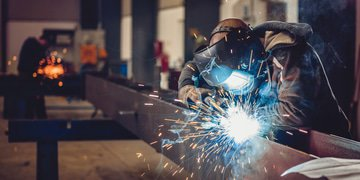 Essar Steel Algoma creditors seek receivership to speed up asset sale