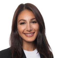 Roxana Sharifi