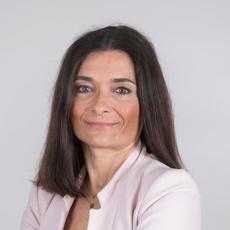 Catarina Pinto Correia