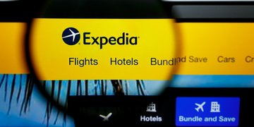 Booking.com, Expedia and Trip.com to remove parity clauses in Hong Kong
