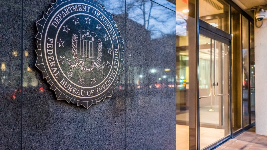 Global Data Review - News - US Attorney General threatens tech