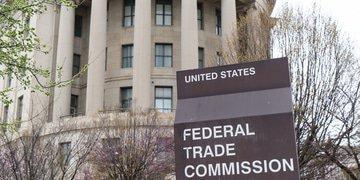 Shapiro: Qualcomm's licensing practices harm consumers