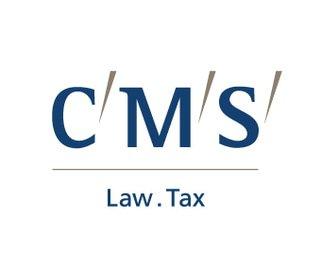 CMS Cameron McKenna Nabarro Olswang LLP – SCP
