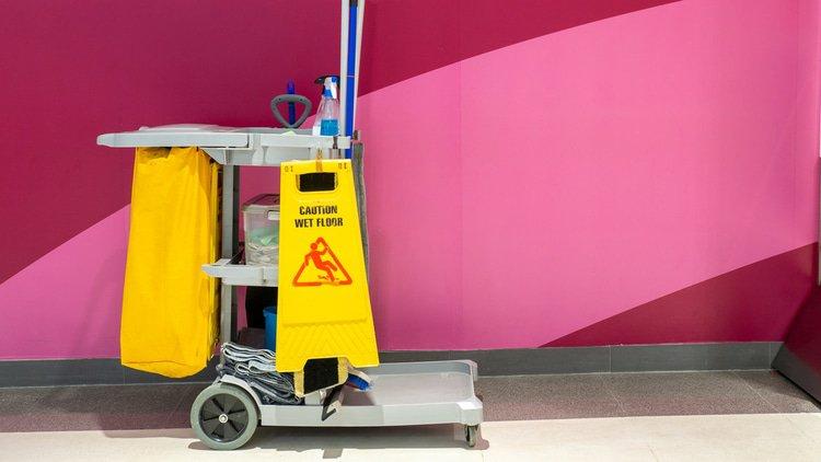 Italy fines facilities management cartel €235 million