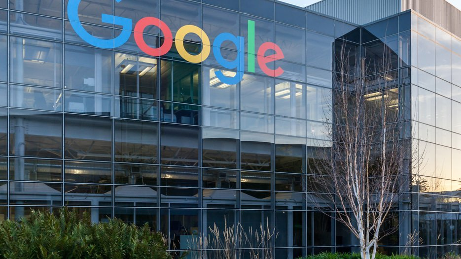 Global Data Review - News - US court dismisses Google facial