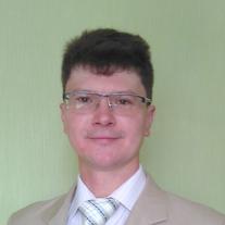 Dmitry Davydenko