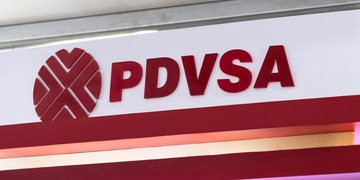 PDVSA hit by claim over Curaçao refinery