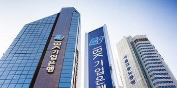 Korean banking group knocks out billion-dollar ICC claim