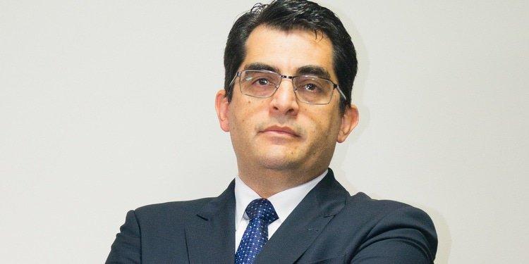 Mattos Engelberg hires agribusiness partner
