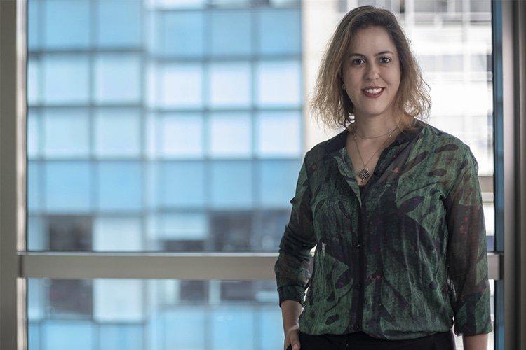 Dias Carneiro becomes latest Brazilian firm to add data partner