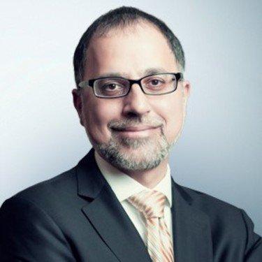 Former head of CFIUS joins Freshfields