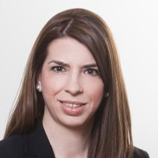 Tania  Patsalia