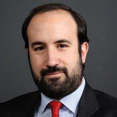 Borja Contreras