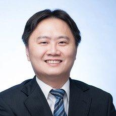 Wan Kai  Chee