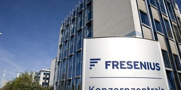 "Why Fresenius secured a ""sweetheart"" deal"