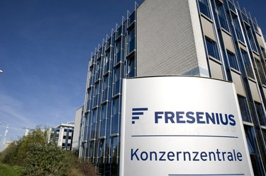 Fresenius monitor selection adds to evidence of changing attitudes