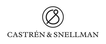 Castrén & Snellman Attorneys Ltd