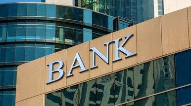 Banco BMG IPO raises US$396 million