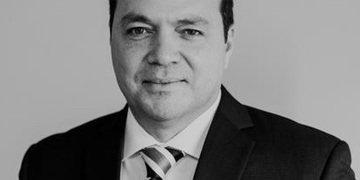 Aguilar Castillo hires regional anti-corruption head