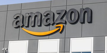 Austria adds to Amazon's woes