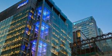 """SEC punishes KPMG over """"astonishing"""" misconduct"""
