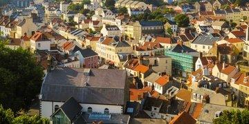 Litigation funder to wind up in Guernsey