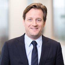 Eric Guillemet
