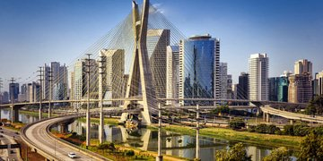 Creditors approve Isolux restructuring in Brazil