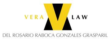 VeraLaw (Del Rosario Raboca Gonzales Grasparil)