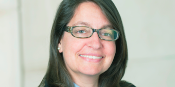 World Bank official joins Zimmer Biomet