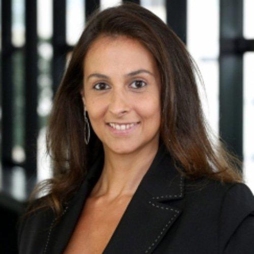 Fernanda Bianco Pimentel
