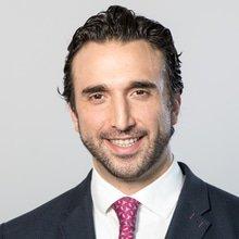 Alejandro Rojas V