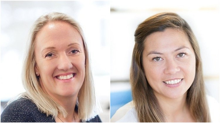 EY to hire Cayman Kalo duo