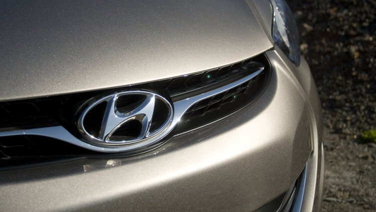 Spanish court overturns fines on Hyundai dealers