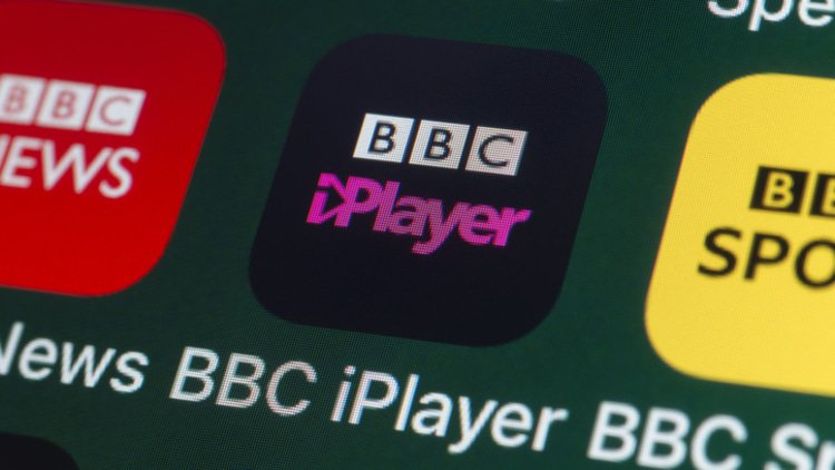UK telecoms regulator approves BBC's changes to video streaming service