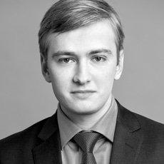 Denis Morozov