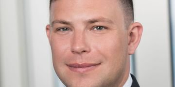 Cayman litigation firm KSG launches new practice with HSM hire