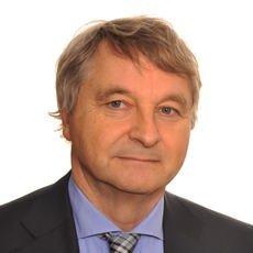 Benoît  Goemans