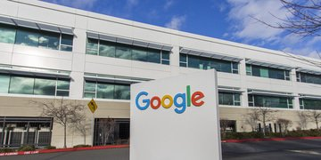 Turkey launches another Google abuse probe