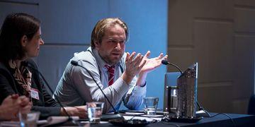 State enforcer questions economists' role in antitrust