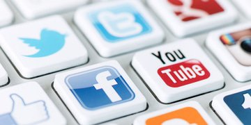 CMA finds Google and Facebook have digital ad market power
