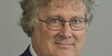 DG Comp top economist: zero-price can be special and efficiencies credible