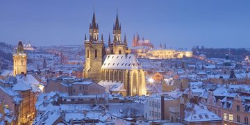The Prague rules – dispelling misconceptions