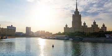 The HKIAC's Russian permit: a game-changer for Russian M&A disputes?