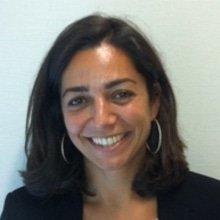 Ana Ortiz García
