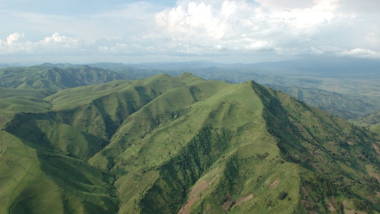 Cayman conference criticises comity in Congo concealment case